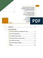 propuestas para el aula inic.pdf
