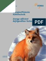 Energieeffiziente_Kaeltetechnik_2010.pdf