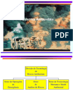 ACCIDENTES AMBIENTALES.ppt
