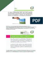 Definición ISO 14000.docx