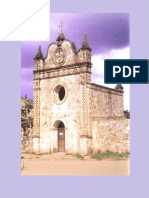 16_Suarez Salas.pdf