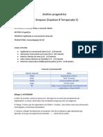 Análisis pragmático.docx