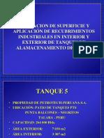 2. TANQUE.pdf