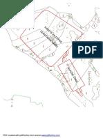 Lokacija deponije- IZMENE