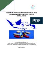 206651501-1251258929-Pedoman-Obat-Dan-Perbekalan.pdf