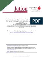 Guias AHA 2010 Parte 5 SVB Adulto.pdf
