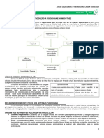 01 - Introdução e Homeostase.pdf