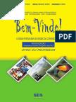 pdf_14.pdf