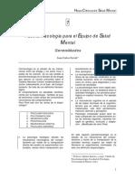 psicofarmacologia en SM.pdf