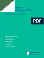 2016 Act Psicofarmacologia
