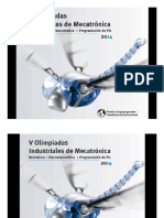 0 - Manual Neumática Básica.pdf