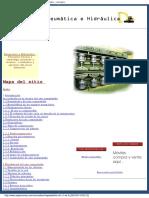 Neumatica e Hidraulica 239 Pag.
