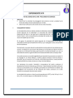 INFORME DE FÍSICA II N°4