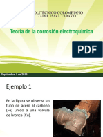 Unidad 2.5-Teoría de La Corrosión Electroquímica-5