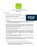 Engagement Form Employee English Versionn