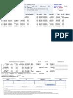 3522403.pdf