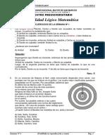 SOLUCIONARIO SEMANA 1 ORDINARIO 2015-I.pdf