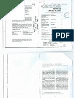 MINTZ_Sidney._1984.pdf