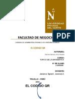 Codigo Qr - Copia