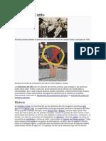 DERECHOS Y DEBERES.docx