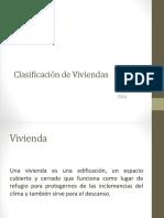 Clasificación de Viviendas pres.pptx