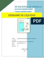 Lou Derrame de Líquidos.lab08