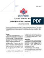 PETSOC Mattar, L. McNeil, R. The Flowing Gas-Material Balance.pdf