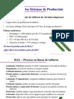 Capitulo 5 Dinamica Sistemas Produccion y Variabilidad