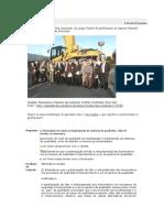 Gestao da Qualidade Unidade III.pdf