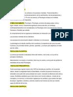 Qué es Psicología.docx