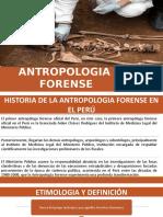 ANTROPOLOGIA PPT.pptx