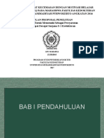 PPT Semprop Ayu Fix