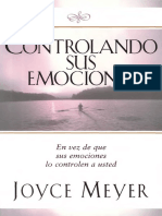 Controlando sus Emociones - JoyceMeyer.pdf
