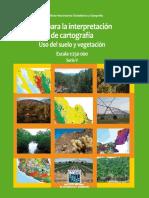 Guia para interpretacion de uso de suelo.pdf
