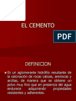 2.1.COMPONENTES-CEMENTO.ppt