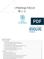 Skype Meetings FAQ.pdf