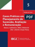 IBGC_Caderno_Estudos_de_Casos_2014_VÁRIAS+EMPRESAS