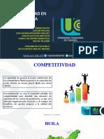 Competitividad en Colombia (1)