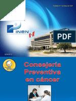 FUNDAMENTOS DE LA CONSEJERIA.pdf