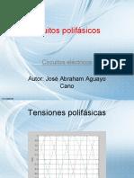 6 Sistemas Polifasicos.ppt.pdf