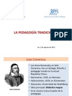 1._JHON_DEWEY_y_la_escuela_nueva.pptx