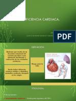 Insuficiencia Cardiaca 2.0