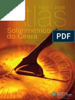 atlas_solarimetrico ceara_2011.pdf