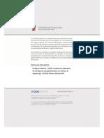 El sistema de planeación.pdf