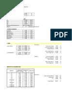 Analisis y Diseño Albañileria ConfinadaEXpreg3