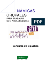 24 Dinamicas Grupales para Trabajar con Adolescentes -.pdf