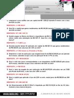 1 LISTAO JUROS SIMPLES E COMPOSTO gabarito (1).doc