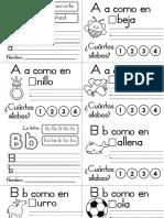 LibritosAlfabetoME.pdf