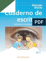 Cuaderno-de-Escritura-Nº-1.pdf