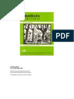 analisis06.pdf